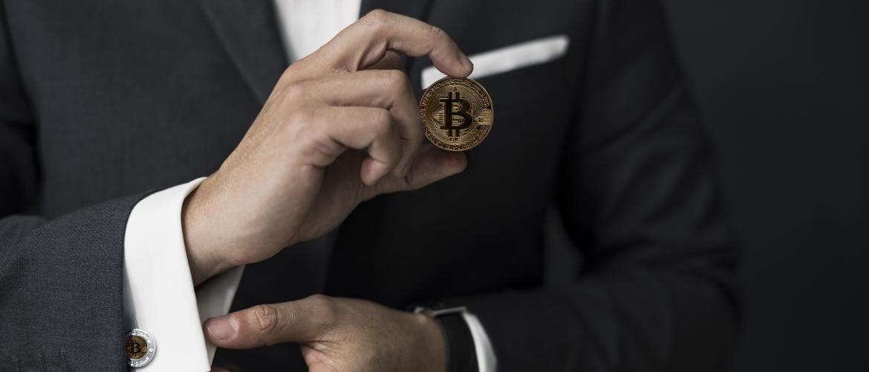 Wat is crypto? Lees er hier alles over