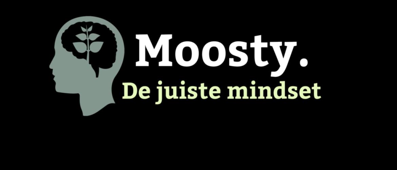 De juiste mindset review van Moosty (Ex Google medewerker)  Belangrijkste info!