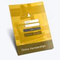 online-memberships