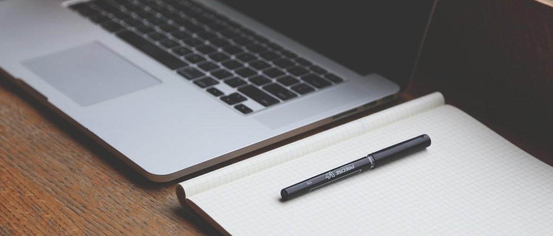 Teksten laten schrijven voor je website? Goed idee of niet?