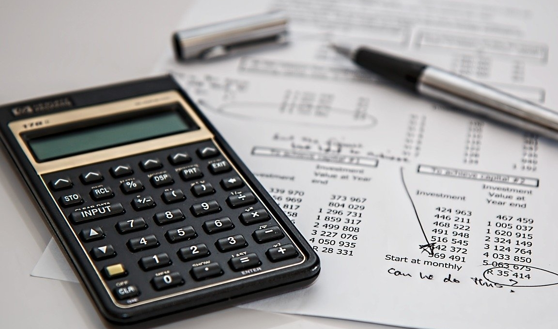 welke belasting met affiliate marketing