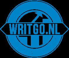 writgo logo van site 300x188 1 1 1 1