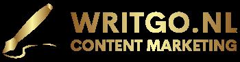 writgo logo van site 300x188 1