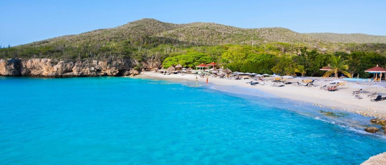 Ga je werken of stage lopen op Curaçao? - Dit moet je weten..