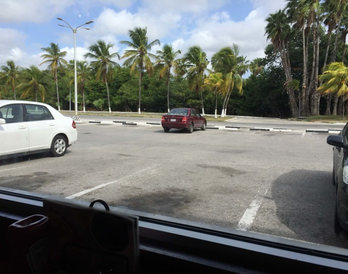 Aandachtspunten als je gaat auto rijden op Curaçao