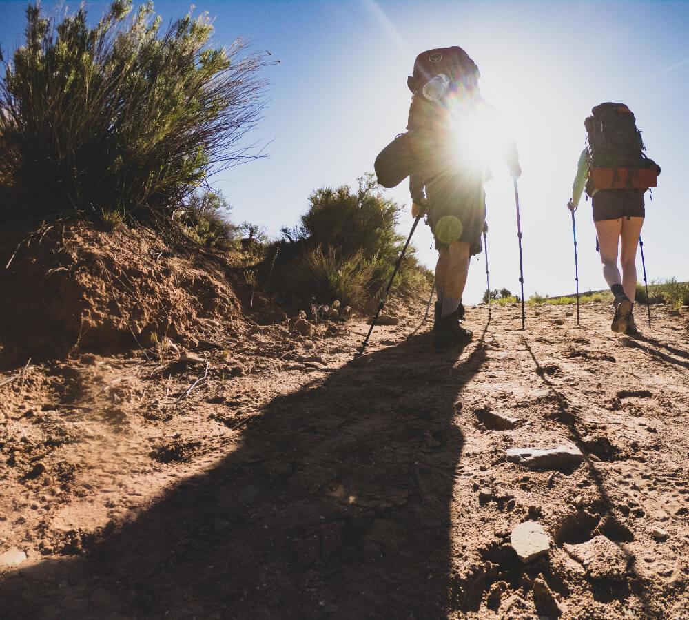 Wat is reizen en welke soorten reizen zijn er?