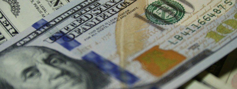 De Antilliaanse gulden: wat is dat voor munteenheid?