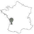 De top 10 grootste steden van Frankijk: Bordeaux