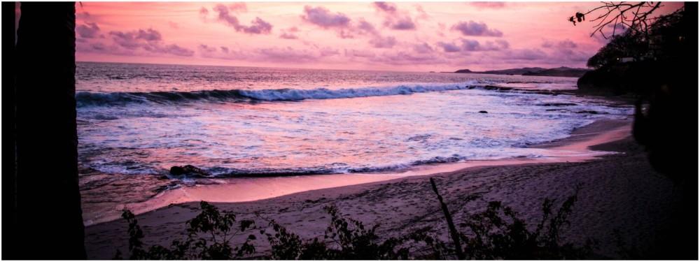 De Caribische Zee