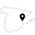 Grootste steden van Spanje: Valencia