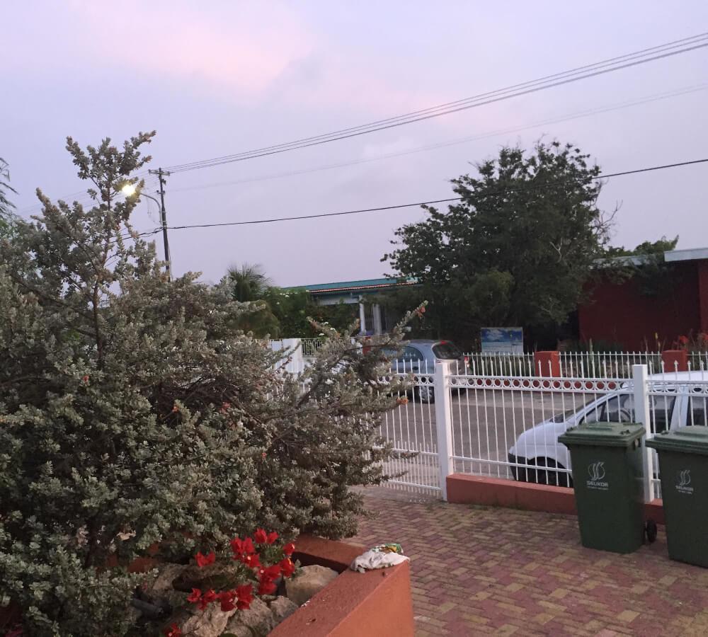 Aandachtspunten als je een huis gaat huren op Curaçao