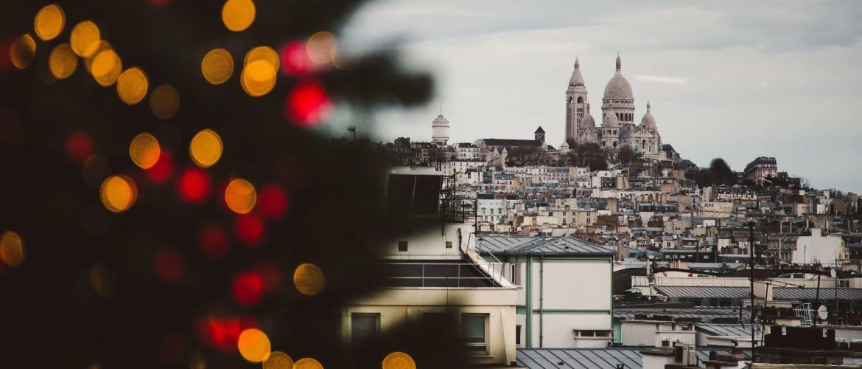 10 reiscadeaus voor sinterklaas en kerst tot €80,-