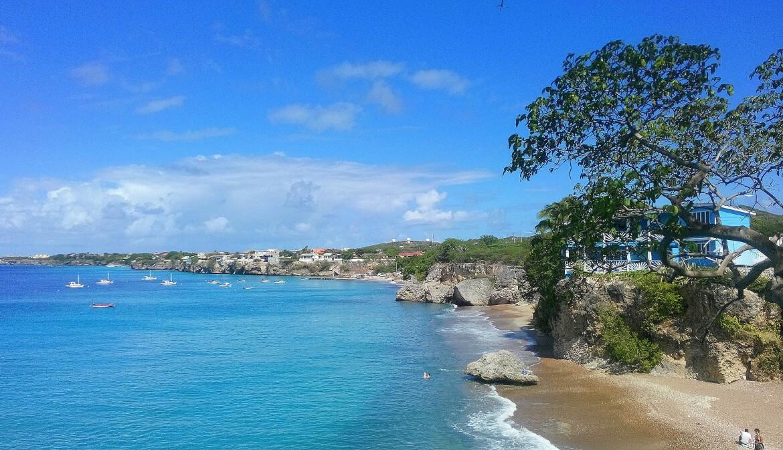 Wat is het klimaat op Curaçao?