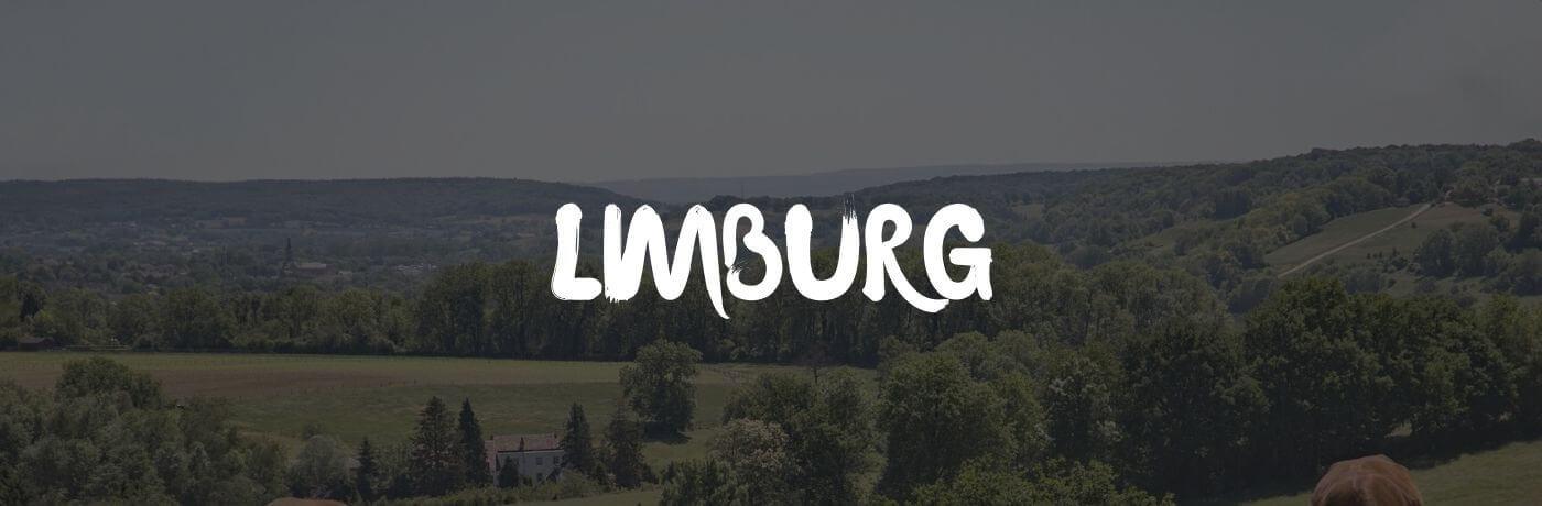 Limburg: Nederland