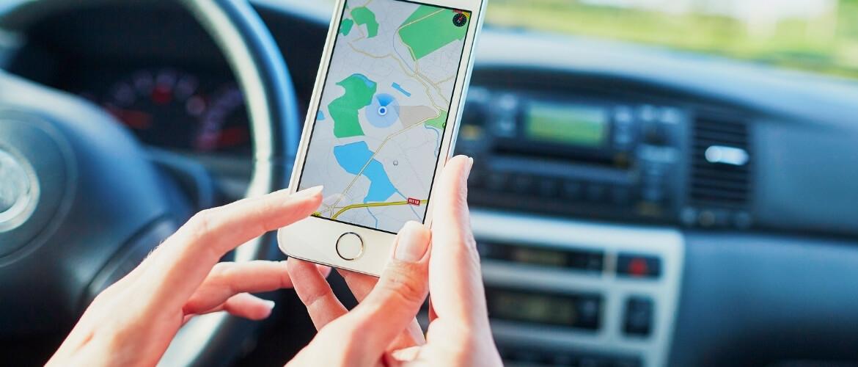 Maps.me: offline navigeren waar dan ook ter wereld