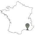 De top 10 grootste steden van Frankijk: Marseille