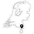 Provincie Limburg in Nederland
