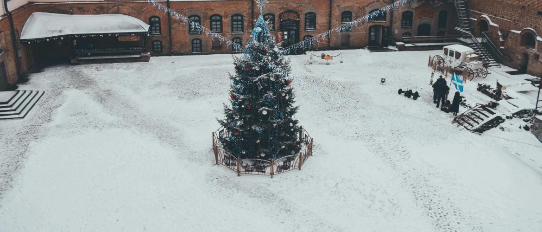 10 reiscadeaus voor sinterklaas en kerst tot €25,-