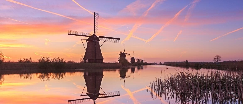 Seizoenswerk in Nederland: is dat leuk?