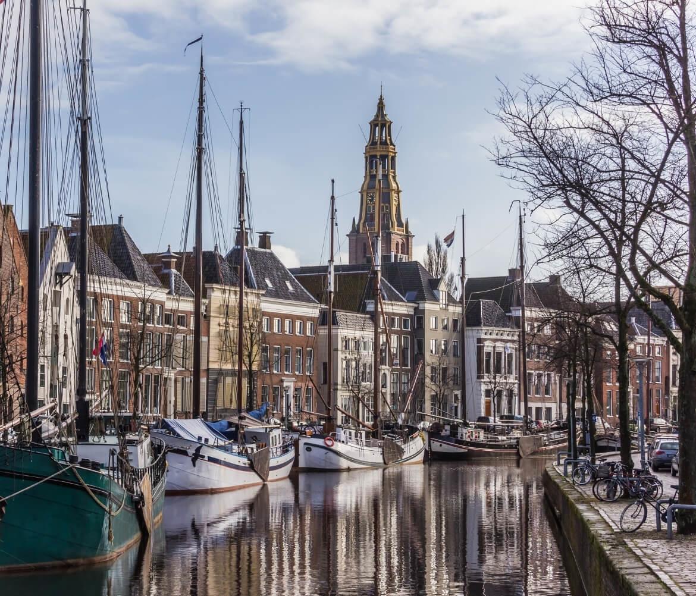 Een tussenjaar nemen in Nederland: is dat leuk?