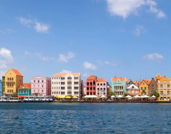 Is het veilig om op Curaçao te werken?