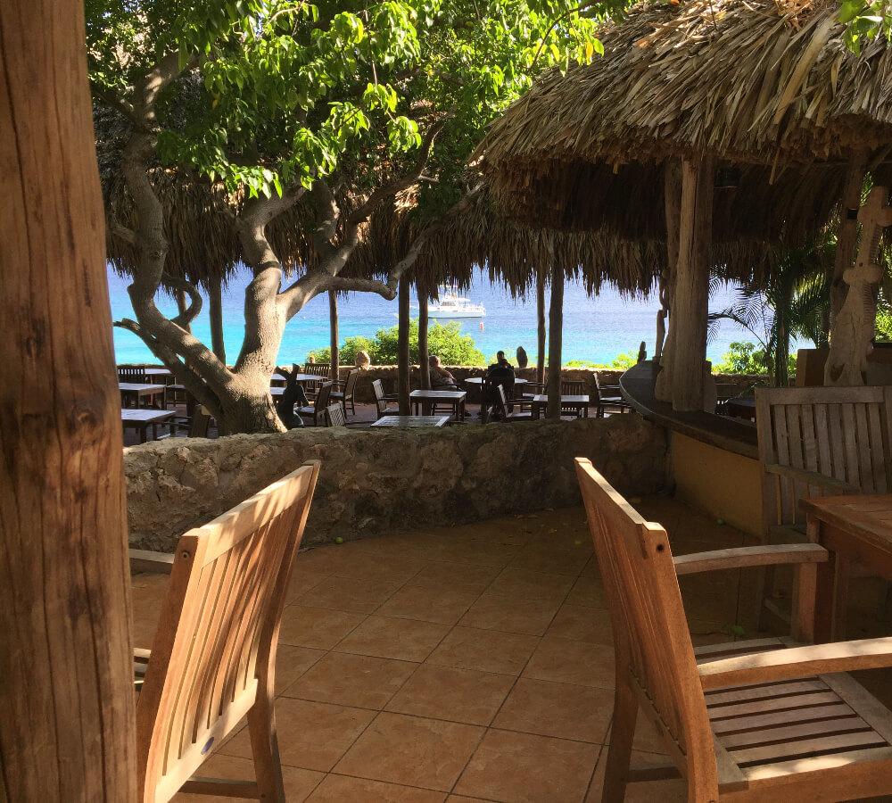 Werken op Curaçao: de aandachtspunten
