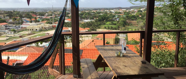 Enkele aandachtspunten als je een huis gaat huren op Curaçao