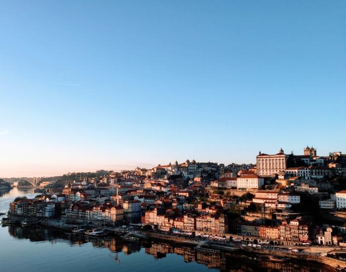 Alles over Portugal