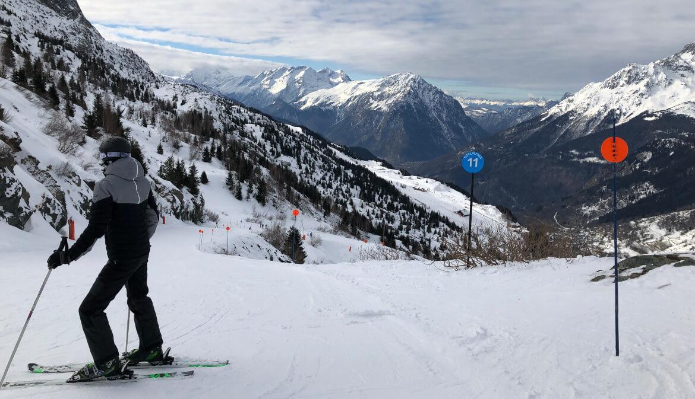 Wonen en werken in de Franse Alpen