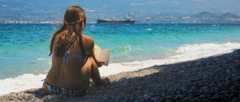 Leuke en inspirerende reisboeken als cadeau voor kerst en sinterklaas