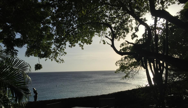 Playa Kalki, Curaçao