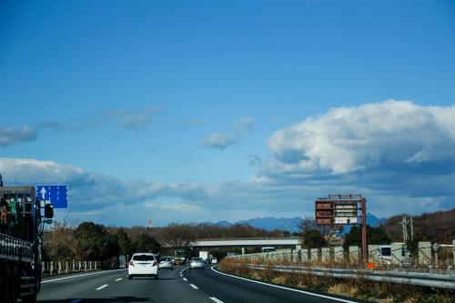 Links of rechts rijden per land