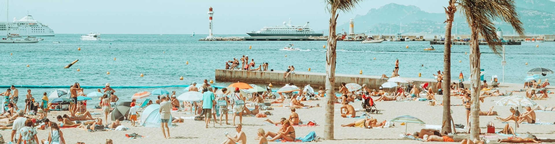 Yelr: het leukste reisplatform van Nederland