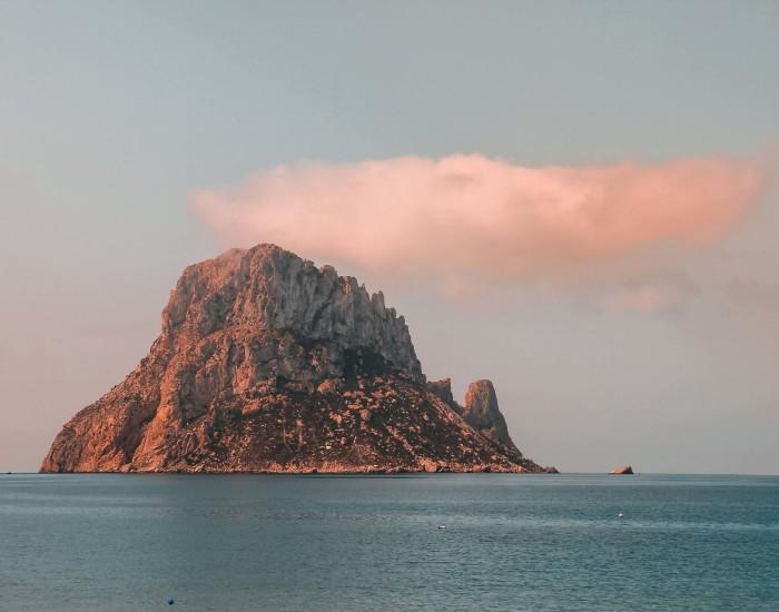Alles wat je moeten weten over Spanje