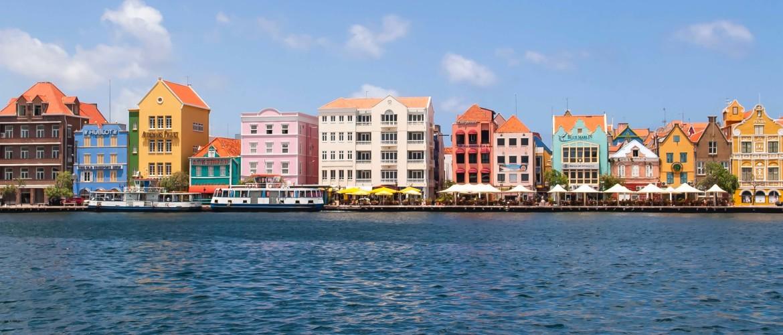 Is het veilig om op Curaçao op vakantie te gaan of te wonen?
