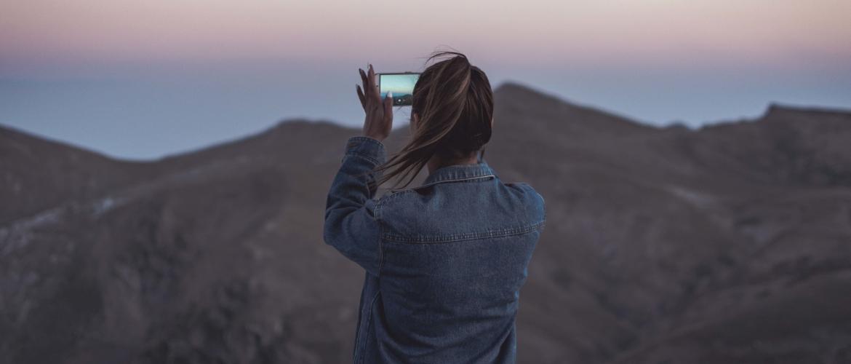 7 websites om een fotoboek te maken na een reis