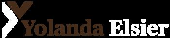 logo yolanda elsier 1 1 1 1
