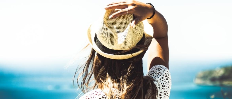 Haal de zomer in huis met deze Interieur trends