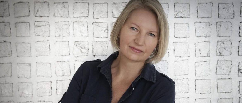 Bedrijf van een wereldwijf: In gesprek met Lisa van Roode, founder van Yoshiko Homeware