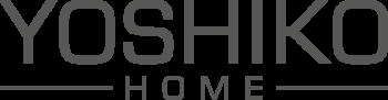 yoshikohome