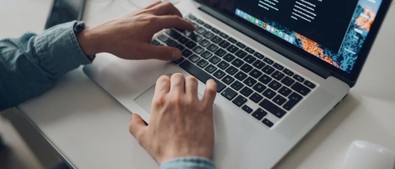 Het creëren en bijhouden van content op jouw website: hoe?