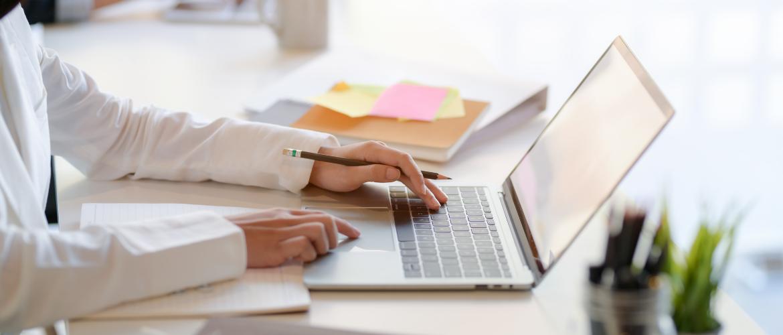 Schrijf sterke webteksten met deze 3 tips