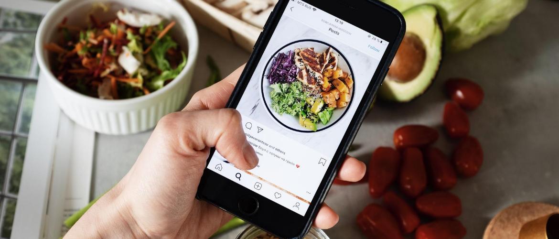 5 tips om Instagram optimaal te gebruiken