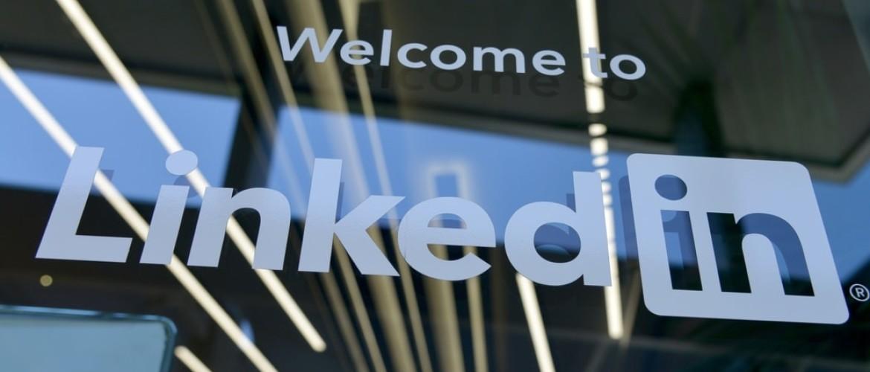 De voordelen van LinkedIn