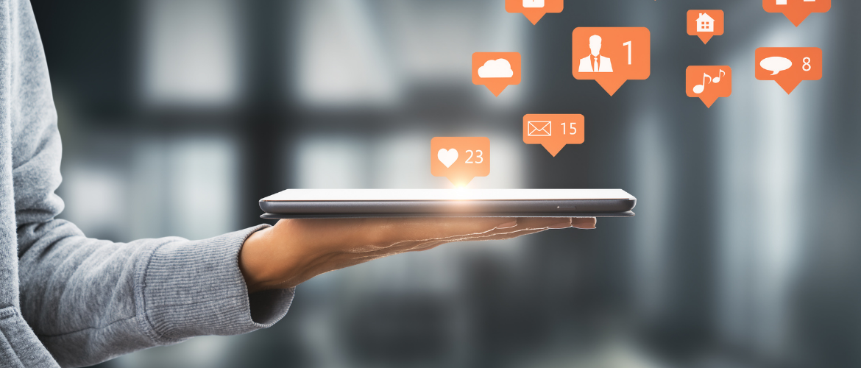 Social media automatiseren: dit zijn de voordelen