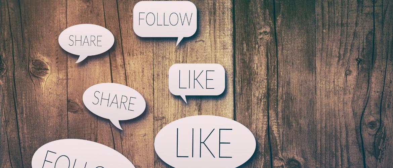 Met deze stappen breng jij structuur in jouw social media strategie