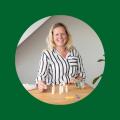 Annelies Teunissen review Zaai Haarlemmermeer