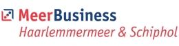 MeerBusiness Haarlemmermeer en Schiphol