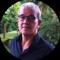 Profielfoto Harrie Hunnekens
