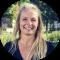backoffice Jessica van Amerongen